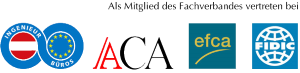 logo_fusszeile_mitglieder_2003_300px